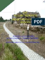 villaes_romanas.pdf