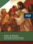 Guía de estudio del Libro de Mormón para alumnos del curso de estudio individual supervisado de seminario (2013).pdf