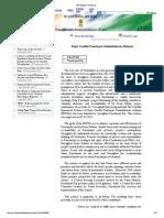 PIB English Features-RGPSA