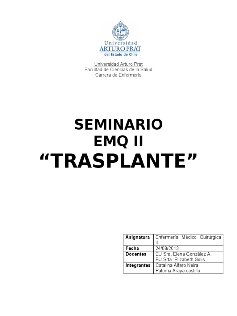 Seminario Ultimo Mq2