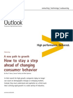 Accenture-Outlook-New-path-to-growth-Stay-ahead-of-changing-consumer-behavior-Marketing.pdf