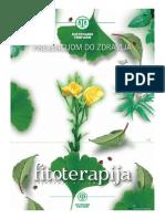 6_fitoterapija