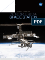 International Space Station NASA Reference Guide