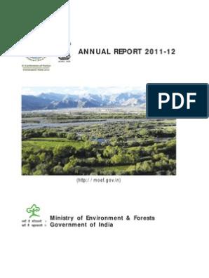 AR-11-12-En   Ecology   Natural Environment
