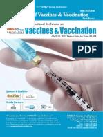 Vaccines-2013 Book Final