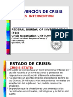 (2) Intervencion de Crisis