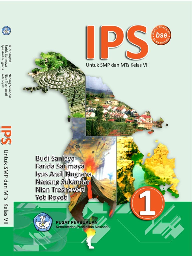 Ips Pdf