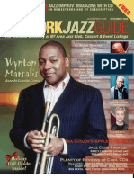 Jazz Iprove Wynton Jan 2007