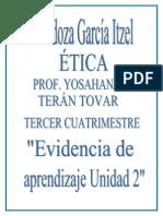 ETI_U2_EA_ITMG