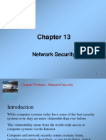 network-security.ppt