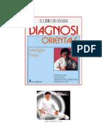 161762488 LIBRO Diagnosi Orientale Come Leggere Il Corpo OHASHI Naturopatia