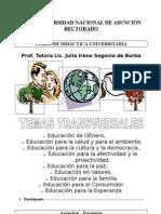 0003_Cuestionario de Temas Transversales