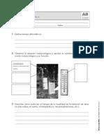 u82.pdf