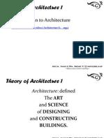 01 introduction & definition.pdf