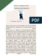 0021_Proactividad