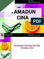 kuliah9-tamaduncina-111229020142-phpapp02