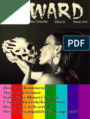 Nejlep gay porno film vech dob