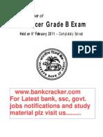 RBI_Grade_B_Previous_Paper_-_Gr8AmbitionZ.pdf