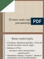 PP-sueno