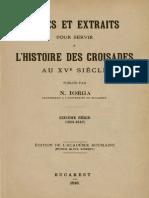 Nicolae_Iorga_-_Notes_et_extraits_pour_servir_à_l'histoire_des_croisades_au_XVe_siècle._Volumul_6_-_(1501-1547)