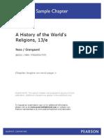 Noss_0205167977_Ch1.pdf