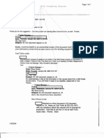 T1 B27 Document Request DCI 29 Fdr- Entire Contents- Emails- Document Request- Withdrawal Notice- WSJ Article (1st Pg for Reference)