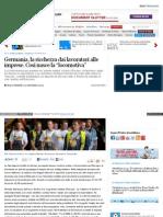 Www Ilfattoquotidiano It 2013-09-23 Germania Ricchezza Dai l
