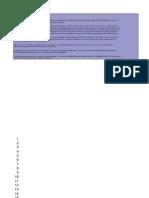 Agile Pm Toolbox