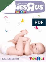 Guia-do-Bebé-2013