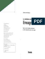 La sabiduría del ENEAGRAMA.pdf