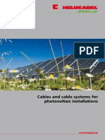 Pv Brochure Photovoltaik en~1