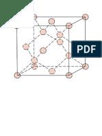 Unit Cells Diamond & Graphite.docx
