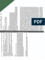 Ewald Terhart (1986) - Organisation und Erziehung.pdf