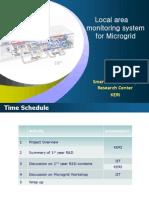 IIT Presentation120306