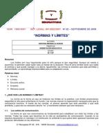 CRISTINA_MEDINILLA_DURAN02.pdf