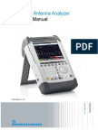 ZVH OperatingManual en FW140