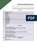 Form -13-14