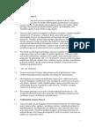 Polskie Tlumaczenie Employee Handbook