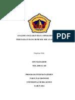 1_Judul.pdf