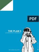 Theplan3 Esp