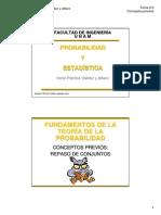Tema_2-0.pdf