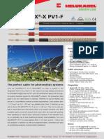 Pv Flyer Solarflex-x En