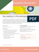 RSC Chromatograpy Monographs_tcm18-231583