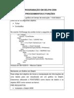 TRABALHANDO COM GRAFICOS TCHART.pdf