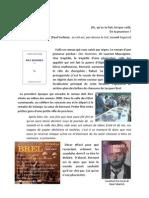 17 - chronique de Jean-Luc n° 17.pdf