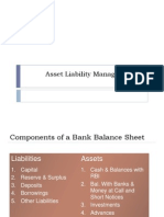 assetliabilitymanagementinbanks-121110050549-phpapp01