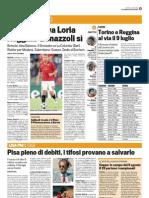 Gazzetta.dello.sport.02.07.09