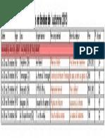Kampou diskar-amzer 2013.pdf