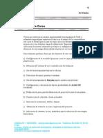Archicad Manual