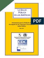FESP_Instrumento_Medicion_Desempeno(1).pdf